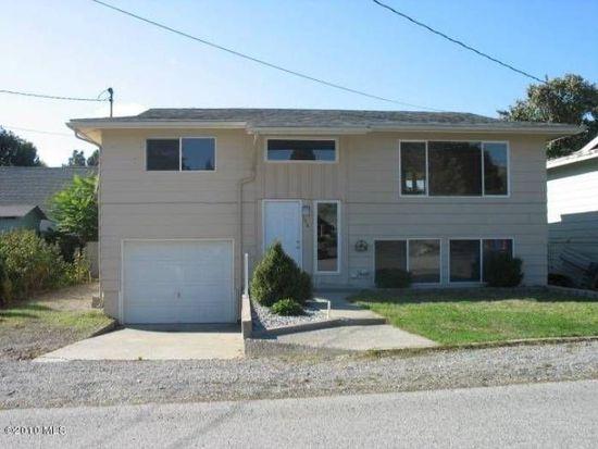 1314 Clements Cir, East Wenatchee, WA 98802