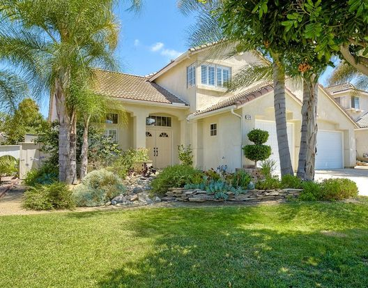 Loans near  Arbor Cove Cir, Oceanside CA