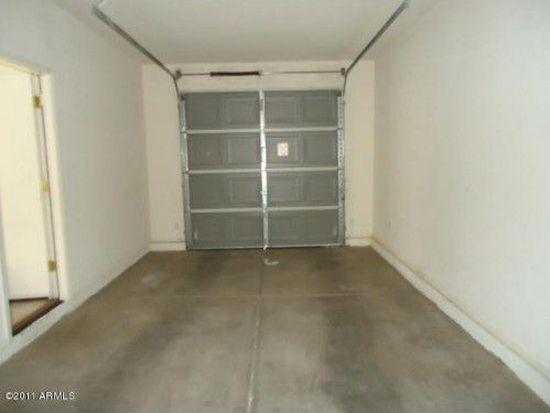 1414 E Mobile Ln, Phoenix, AZ 85040