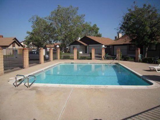 781 Graves Ave, El Cajon, CA 92021