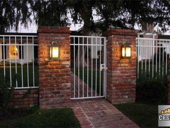 4804 Kelvin Ave, Woodland Hills, CA 91364