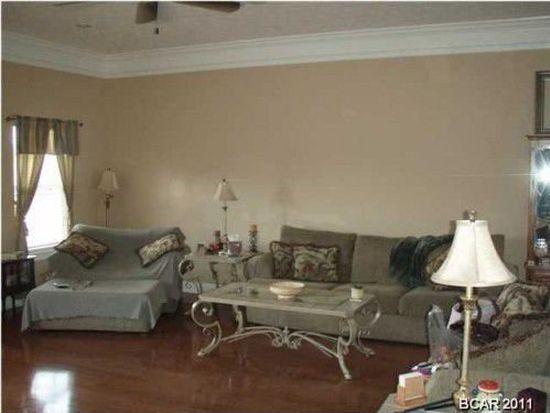 5402 Blue Dog Rd, Panama City, FL 32404