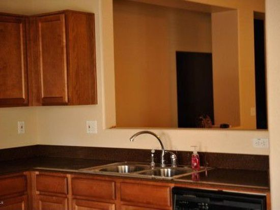 8458 E Lindner Ave, Mesa, AZ 85209