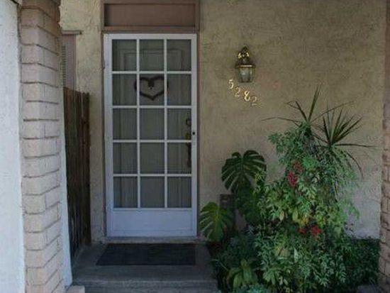 5282 Marigot Pl, San Diego, CA 92124