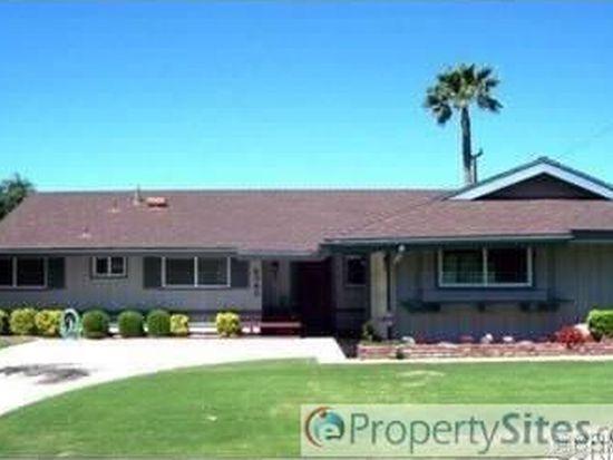 6080 Mckinley Ave, San Bernardino, CA 92404