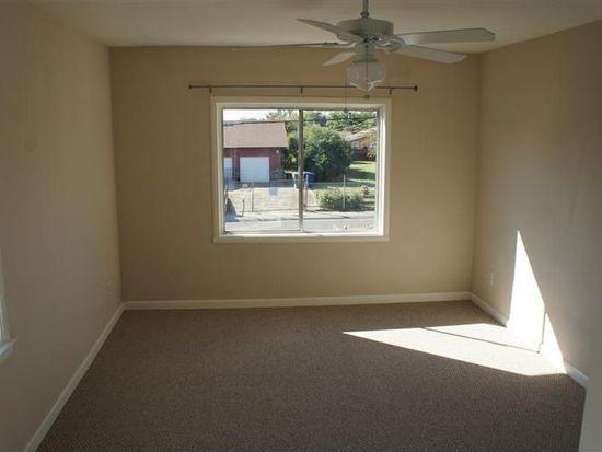 5651 Wilkinson St, Sacramento, CA 95824