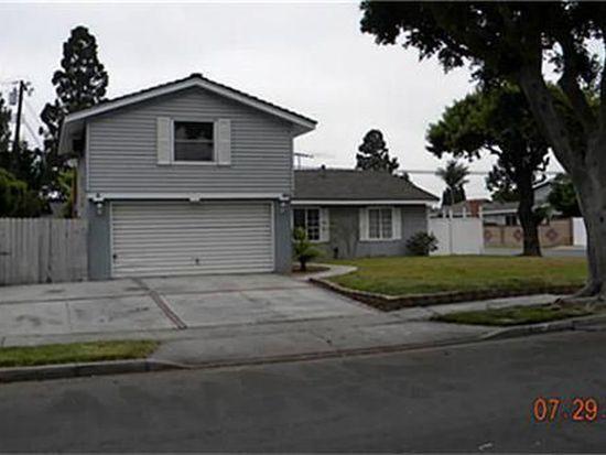 8211 Terry Dr, Huntington Beach, CA 92647