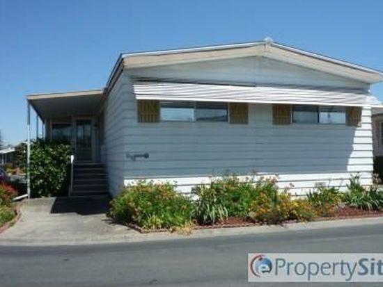 373 Avenida Flores, Pacheco, CA 94553