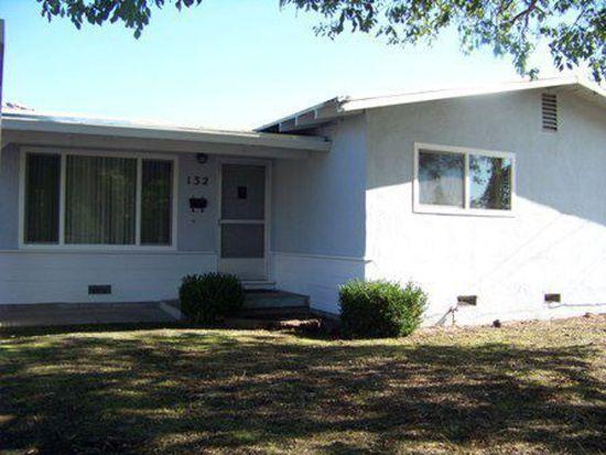 132 Maria Dr, Petaluma, CA 94954