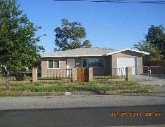 994 W Olive St, Colton, CA 92324