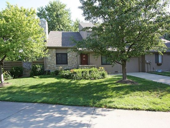 583 Conner Creek Dr, Fishers, IN 46038