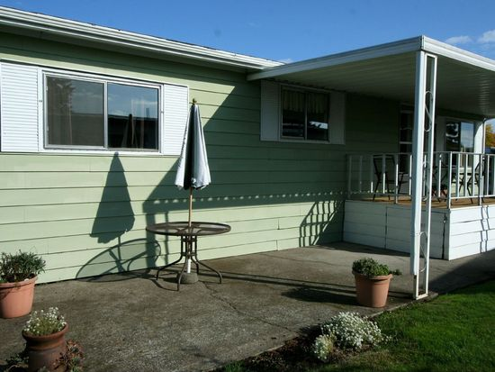 277 NE Conifer Blvd UNIT 148, Corvallis, OR 97330