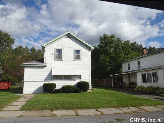212 Cedar St, Watertown, NY 13601