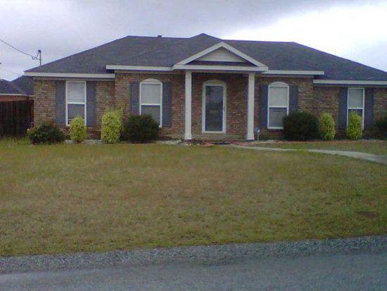 3639 Stanton Ct, Augusta, GA 30906