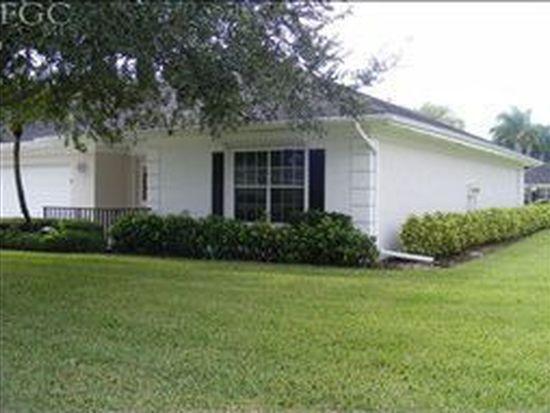 1226 N Brandywine Cir, Fort Myers, FL 33919