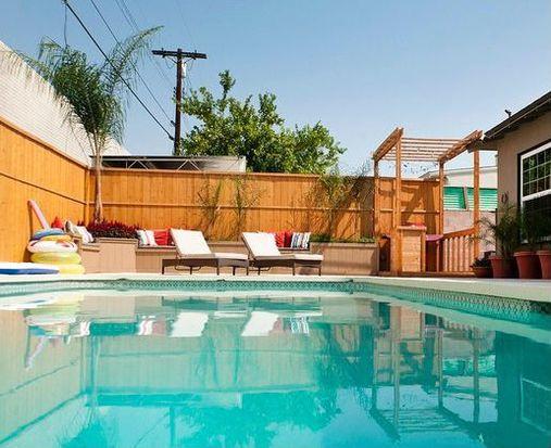 12553 Barbara Ann St, North Hollywood, CA 91605
