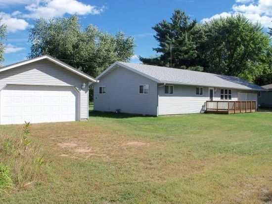 2120 31st St N, Wisconsin Rapids, WI 54494