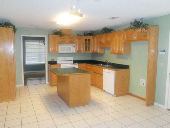 775 Cox Still Rd, Adel, GA 31620