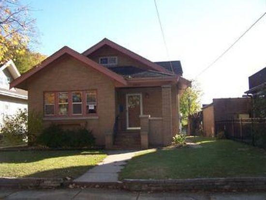 2409 Crosby St, Rockford, IL 61107