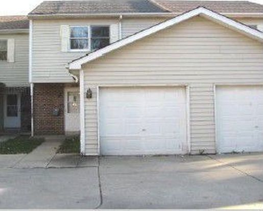 1439 Meyer St, Elgin, IL 60123