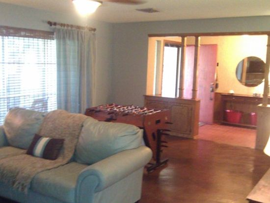 2623 Stagestand Rd, Duncan, OK 73533