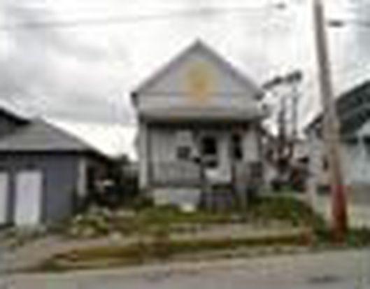 109 Cumerford St, Providence, RI 02909