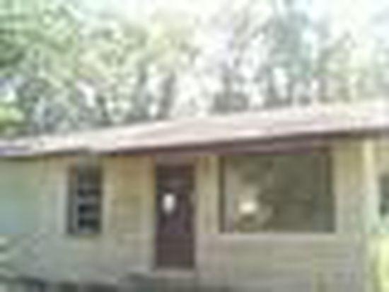 9272 Sailor Rd, Creola, AL 36525