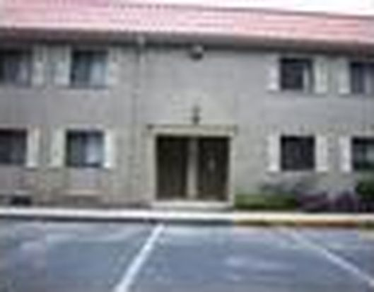 5811 Atlantic Blvd UNIT 61, Jacksonville, FL 32207