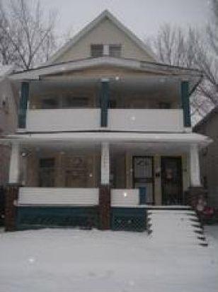 3031 Blair Ave, Ashtabula, OH 44004