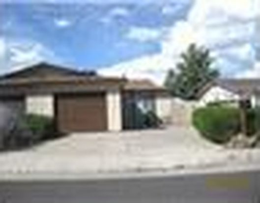 6825 Lotus St, Reno, NV 89506