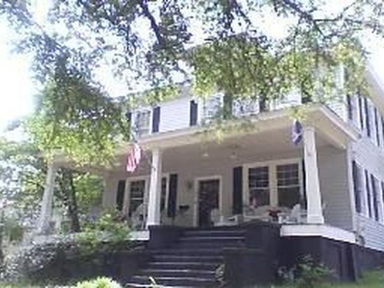 904 Georgia Ave, North Augusta, SC 29841