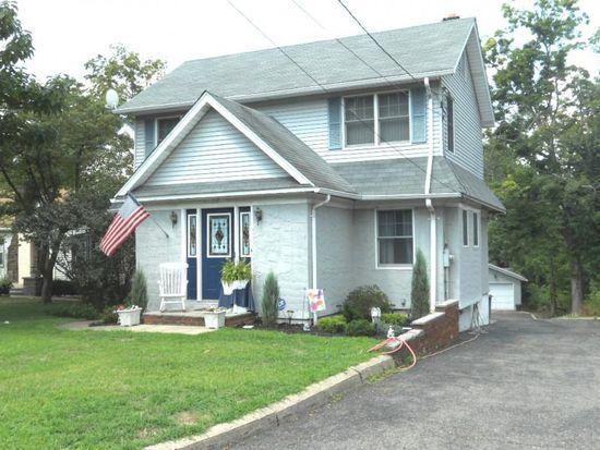 117 Browertown Rd, Little Falls, NJ 07424