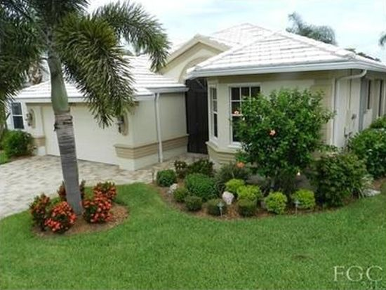 9516 Mariners Cove Ln, Fort Myers, FL 33919
