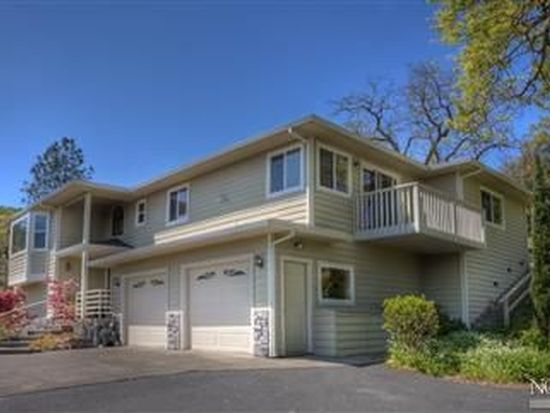 588 Atherton Ave, Novato, CA 94945