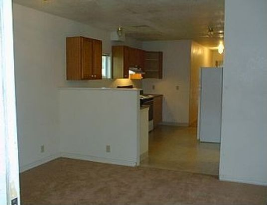 831 Lipan St, Denver, CO 80204