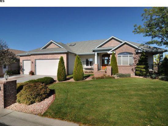 4111 Valley Oak Dr, Loveland, CO 80538