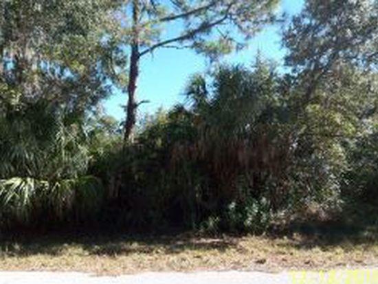 121 Gulfwinds Dr E, Palm Harbor, FL 34683