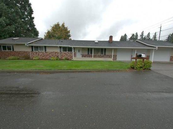 437 NE 141st Ave, Portland, OR 97230