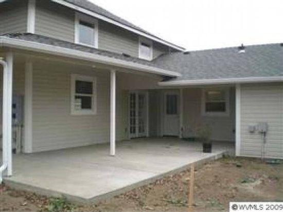 32140 Tangent Dr, Tangent, OR 97389