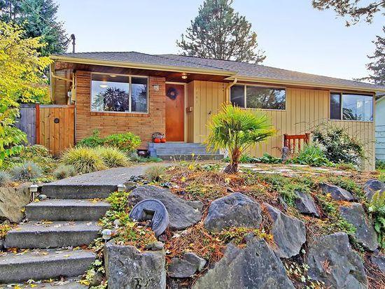 2903 SW 115th St, Seattle, WA 98146