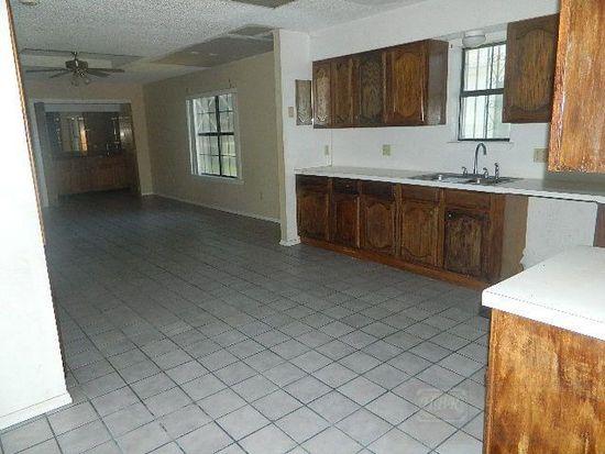 402 W Lincoln Ave, Harlingen, TX 78550