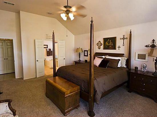 3006 Saint Lynda Dr, Mansfield, TX 76063