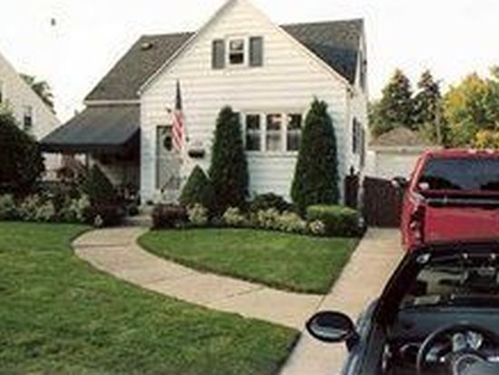 139 Colonial Ave, Kenmore, NY 14217