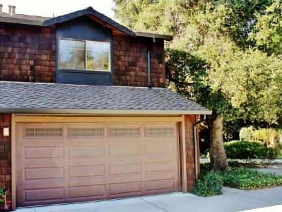 165 Frederick St, Santa Cruz, CA 95062