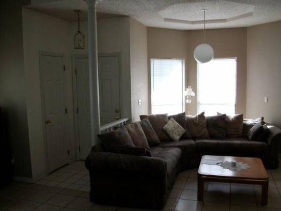 3125 Lantana Lakes Dr, Jacksonville, FL 32246