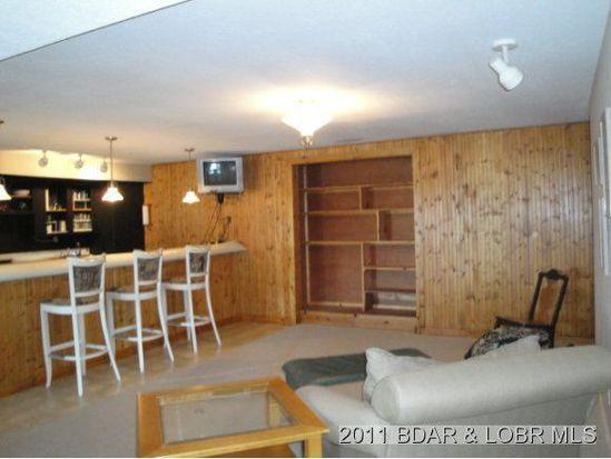 2251 Breezy Acres, Osage Beach, MO 65065