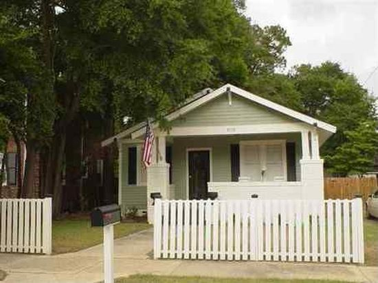 606 Warley St, Florence, SC 29501