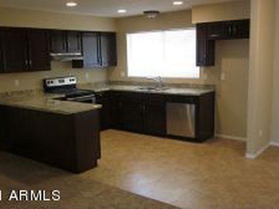 2325 E Glade Ave, Mesa, AZ 85204