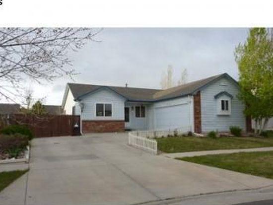2275 W 44th St, Loveland, CO 80538