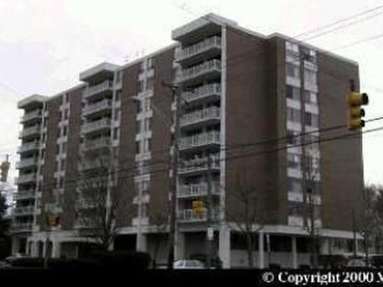6210 Park Heights Ave # 804, Baltimore, MD 21215
